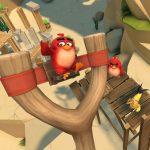 angry-birds-vr-palantir-spb