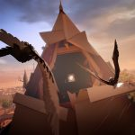 eagle-flight-vr-virtualnaya-realnost-spb