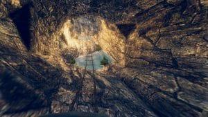 epic roller coasters в виртуальной реальности