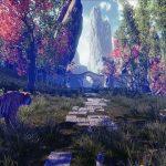 nature-treks-virtualnaya-realnost