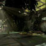 portal vr виртуальная реальность