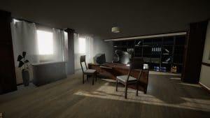 tales of escape квест виртуальная реальность