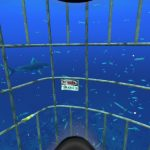 world-of-diving-vr-klub-spb