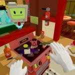 игра job simulator palantirvr спб