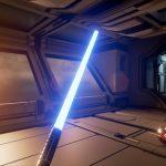 lightblade-vr-fight-igra