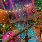 nvidia-funhouse-vr-igra-deti