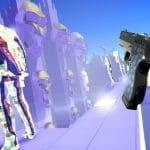 pistol whip виртуальная реальность
